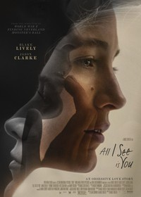 All I See Is You (2017)