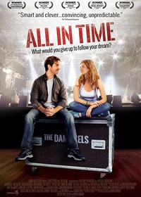 All in Time (2016)