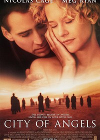 City of Angels (1998)