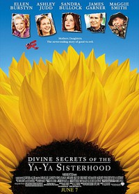 Divine Secrets of the Ya Ya...