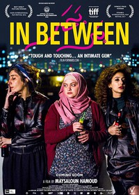 In Between (2017)