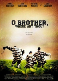 O Brother, Where Art Thou? (2001)