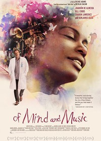 Of Mind and Music (2016)