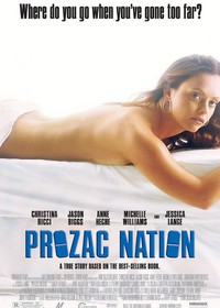 Prozac Nation (2005)