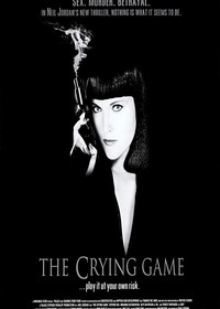 The Crying Game (1993)