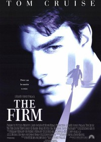 The Firm (1993)