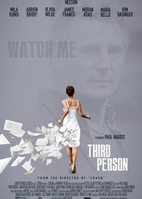 Third Person (2014)